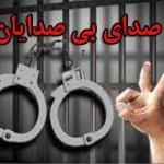 «صدای بی صدایان» در دفاع از زندانیان و محکومان به اعدام غیرسیاسی