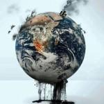 دفاع از محیط زیست در برابر سیستم سرمایه داری