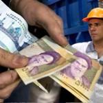 دستبرد حاکمیت به سفره خالی کارگران