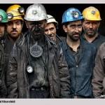 همگرایی های آشکار بین گرایش های مختلف موجود در جنبش کارگری ایران