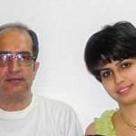 تبعیض سیاسی در قبال رسیدگی به نقض حقوق بشر در ایران