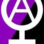 شکستن زنجیره ی پدران: آنارشیسم و آنارکا-فمینیسم