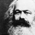 زمانی که مارکس نخستین حزب کمونیست تاریخ را منحل کرد