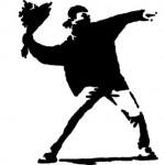 انقلابیون مخالف عمل انقلابی ؛ آنارشیست ها