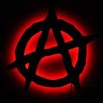 بهشت نیاز به دولت ، و انقلاب نیاز به حزب ندارند