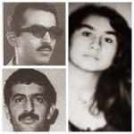 سرگذشت زندگی من و مختار و انقلاب بهمن ۵۷