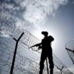 چگونه می توان به آزادی 5 مرزبان و زندانیان بلوچ کمک نمود