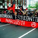 روند و علل مبارزات مردم برزیل در مصاحبه با دو آنارشیست