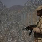 نکاتی پیرامون  ۵ مرزبان زندانی و در اسارت سازمان جیش العدل