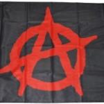 خاطرات آنارشیست ها و تاریخ نویسی بلشویک ها