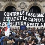 مرگ در گوهردشت، مرگ در پاریس و مسئولیت دولت ها