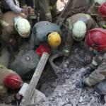 مسئولیت مرگ  سه هزار و ۳۰۳ کارگر در ایران طی دو سال با رژیم است