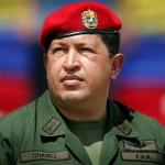 نقدی آنارشیستی بر روند بولیواری در ونزوئلا یا انقلاب نمایشی