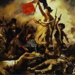 آنارشیست ها در کمون پاریس