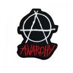 « برنامه ای برای سازمان آنارشیستی » ( قسمت سوم و پایانی)