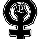 فمینیسم، طبقه و آنارشیسم