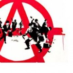 مقدمه ای بر آنارشیسم  اجتماعی