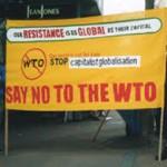 آنارشیسم و جنبش ضد گلوبالیزیشن