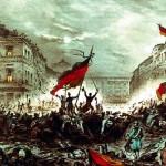 آیا نظریه ی سیاسی پسا ساختارگرا، آنارشیستی است؟ (۱)
