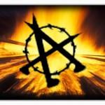 مصاحبه عصر آنارشیسم با رفیق  S. Y  از بلغارستان و اسرائیل