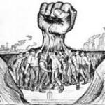 تلاش سلطنت طلبان برای نفوذ در جنبش کارگری