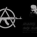 Black Block d'Iran et Réseau de solidarité anarchiste Déclaration de soutien à tous les Kurdes et à leur lutte pour la liberté