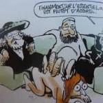Jews, Zionism and Israel