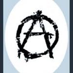 از آنارشیسم چه میدانیم؟  ((قسمت چهارم))