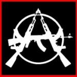 بیانیه بلوک سیاه ایران در حمایت و همبستگی با نیروهای مبارز کرد