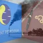 رای نهایی لاهه در مورد کرسنت : سود قردادها به جیب سردمداران قدرت ، پرداخت جریمه آن از آن تمام ملت