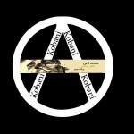 Kobani'nin savunması için