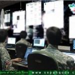 حمله سایبری گسترده از ایران به کنسرنهای تسلیحاتی ساخت موشک، هلیکوپتر، ماهواره و پهپاد