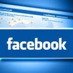 """پنج مقاله در باره """" الو"""" آلترناتیو و رقیب فیسبوک"""