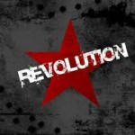 YESTERDAY, TODAY, FOREVER: AUTONOMOUS AND REVOLUTIONARY PROLETARIAN STRUGGLE, NEITHER CITIZEN NOR UNIONIST