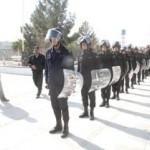 دستگیری ۱۸ نفر دیگر در استان سیستان و بلوچستان توسط نیروهای امنیتی تروریسم دولتی جمهوری اسلامی