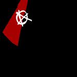 آنارشیسم[۱]  ریچارد سیلوان[۲]  از مجموعه مقالات بلکول[۳] بر فلسفه سیاسی معاصر
