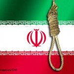 برعلیه مجازات اعدام، قتل سازمان یافته حکومت دیکتاتوری رژیم اسلامی ، متحدا عمل نماییم!