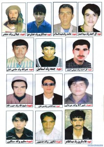 ۱۰۵۰_afghan_refugees_killed_by_iranian_border_police