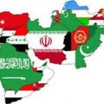 چرا کارتر وزیر پیشنهادی اوباما, دولت اسلامی(داعش) و رژیم ایران را دو تهدید فوری و خطرناک علیه منافع آمریکا در خاورمیانه می داند ؟