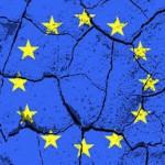 بحران اروپا و بناپارتیسم