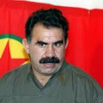 شانزدهمین سال ربودن عبدالله اوجالان  و خبرهای متناقض درباره پیشرفت مذاکرات وی با دولت ترکیه!