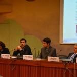 نگاهی بر نقض حقوق گروه های اتنیک در ایران