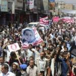تشکیل نیروی واحد نظامی کشورهای عرب آیا واکنشی بر علیه جنگ طلبی و دخالت نظامی ج.ا در دیگر کشورها است ؟