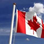 قانون جدید دولت کانادا علیه پناهندگان و مهاجرین را محکوم کنید!