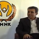 اعلام و تبریک آغاز یازدهمین سال فعالیت سازمان دفاع از حقوق بشر کردستان