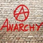 دو خبر مسرت بخش از سازمانیابی جنبش آنارشیستی بین المللی