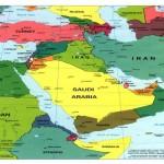 راه حل مردم خاورمیانه برای مقابله با جنگ های نیابتی دولتها و گروه های مذهبی اسلامگرا چیست ؟