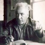 ویلهلم رایش؛ لیبیدو و انقلاب