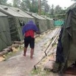 فراخوان گزارشگران: جان پناهجویان سیاسی در استرالیا در خطر است!