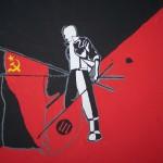 آنارشیسم و سیاست رادیکال